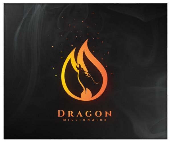 Dragon Millionaire