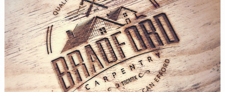 Bradford Carpentry