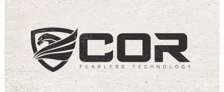 COR fearless technology