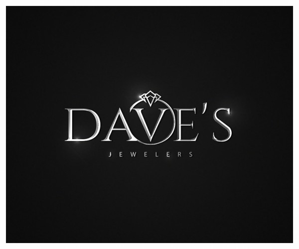 Daves Jewelers