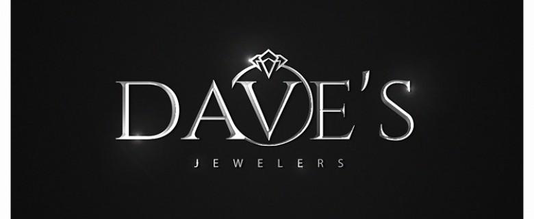 Daves Jewelers