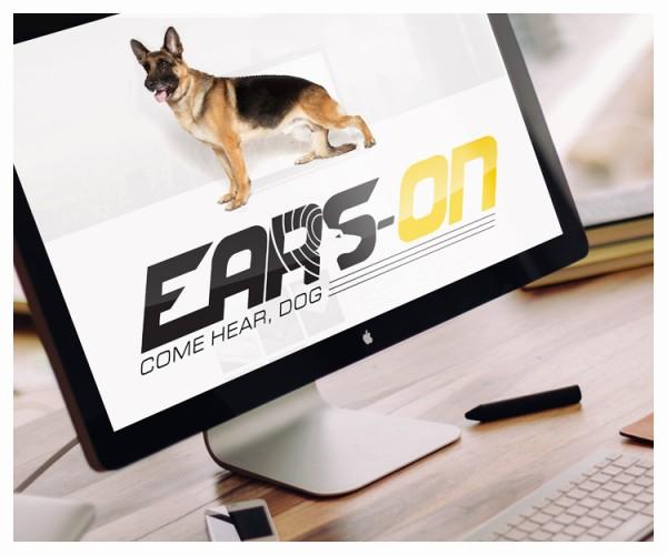 Ears on
