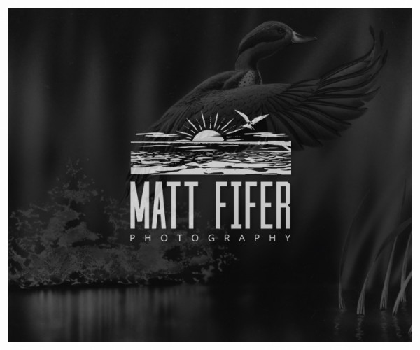 Matt Fifer photography