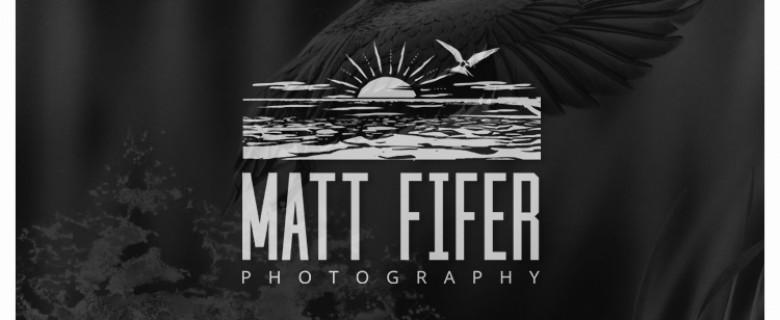 Matt Fifer photography