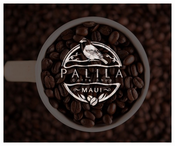 Palila coffee shop