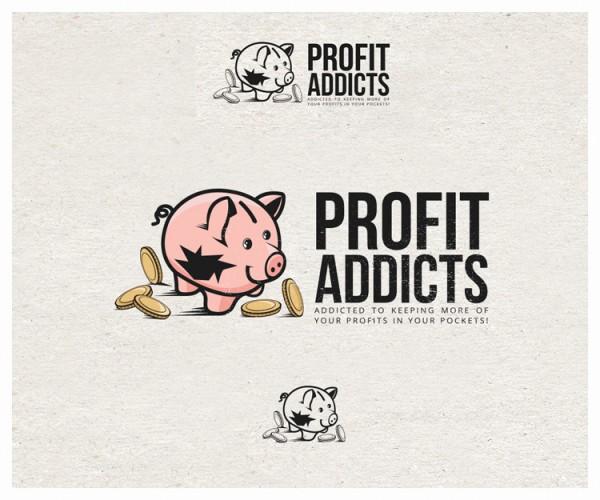 Profit Addict
