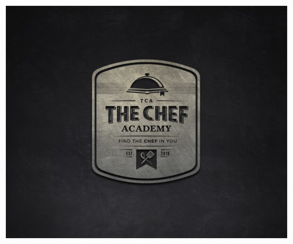 The Chef Academy