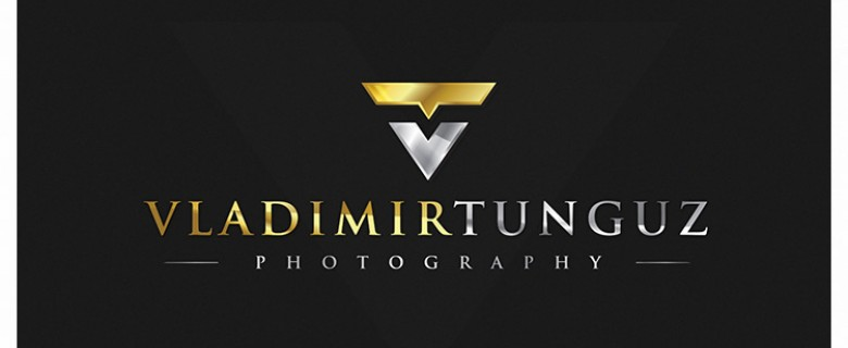 Vladimir Tunguz Photography